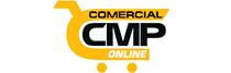 comercial-cmp