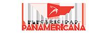 electricidad panamericana